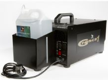 Le Maitre GFORCE 1 Smoke Machine